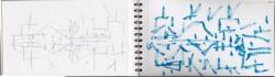 Muecklausch Sketchbook 1269